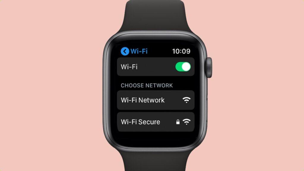 Cel mai bun smartwatch - Conectivitate la internet