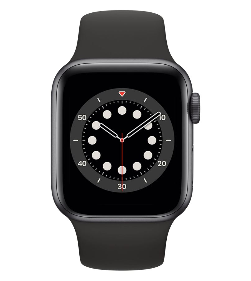 Smartwatch Casual Apple Watch 6
