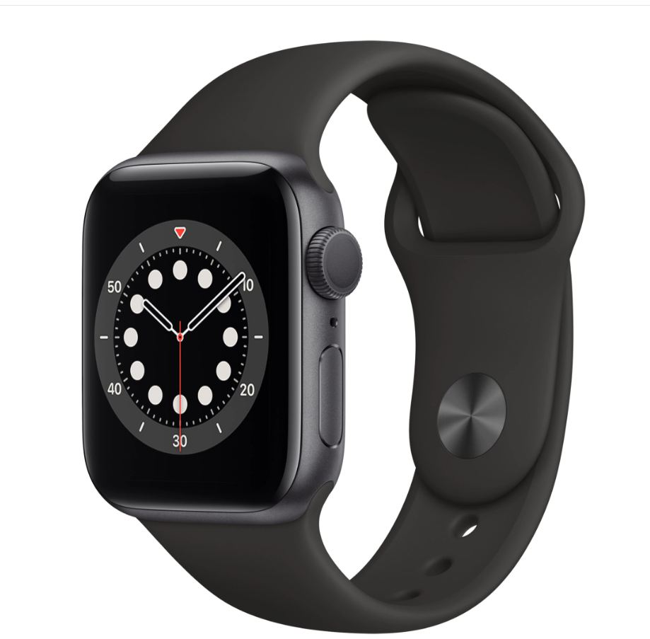 Smartwatch Casual Apple Watch 6