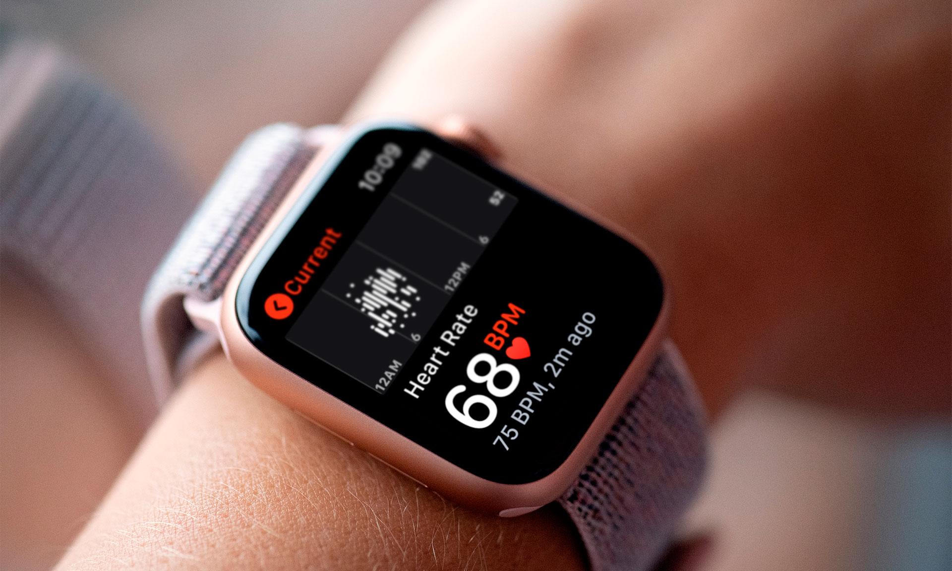Cum să alegi cel mai bun smartwatch