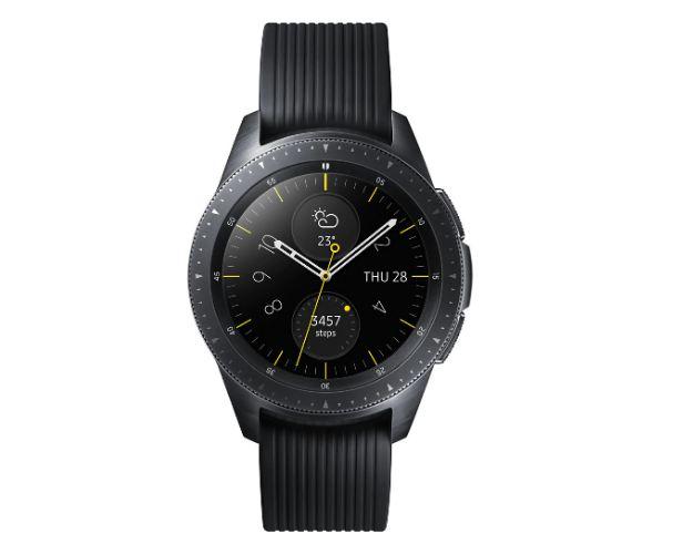 Smartwatch Casual Samsung