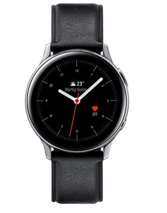 Smartwatch sport Samsung