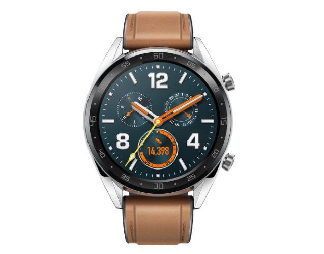 Smartwatch casual Huawei