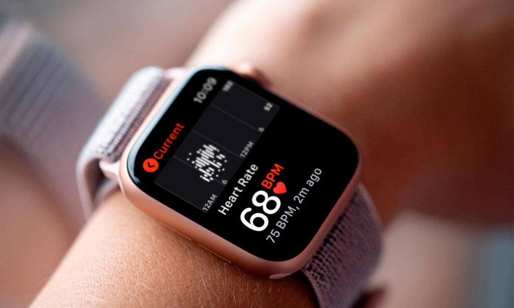 Smartwatch ca accesoriu