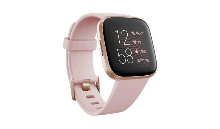 Smartwatch pentru femei