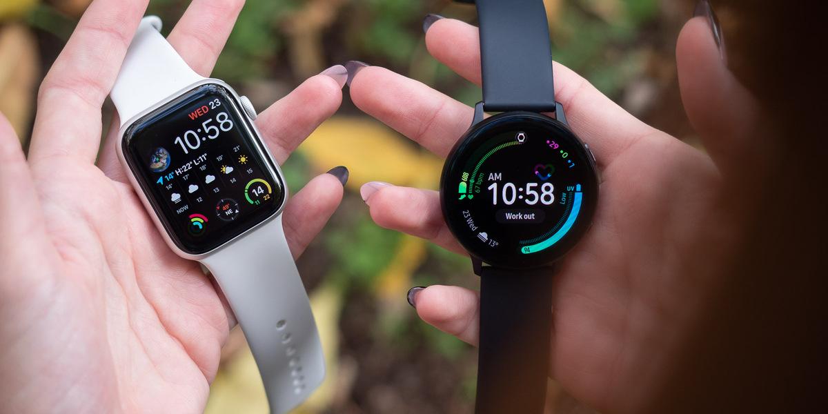 Top 3 cel mai bun smartwatch casual