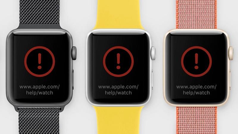 Importanța garanției unui smartwatch