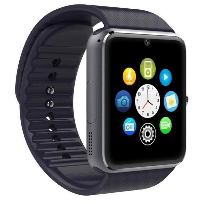Smartwatch iUni
