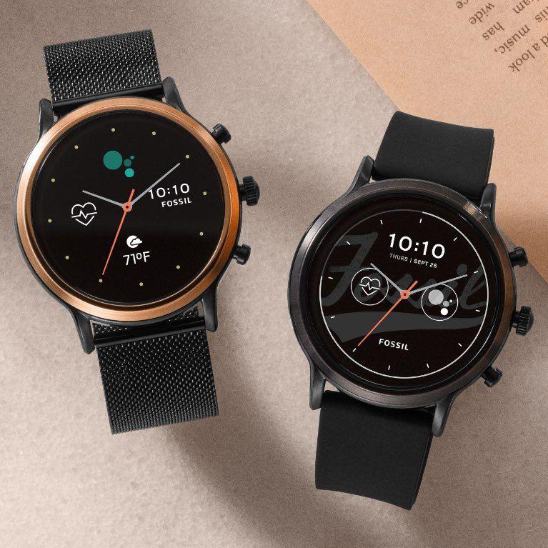 cel mai frumos cadou pentru iubitul tau un smartwatch