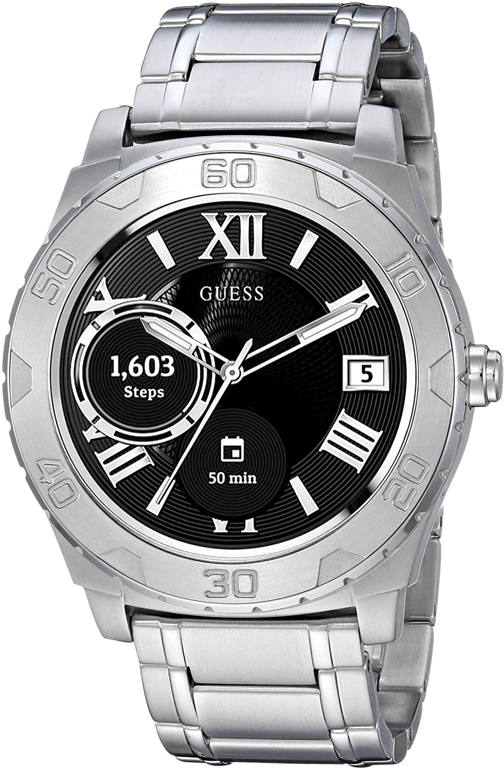 guess-ace-3