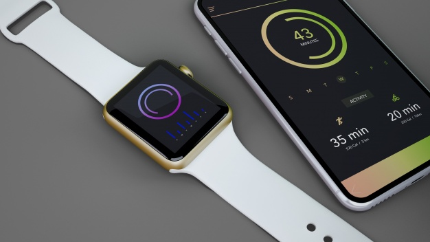 Cel mai bun smartwatch - Compatibilitate cu telefonul