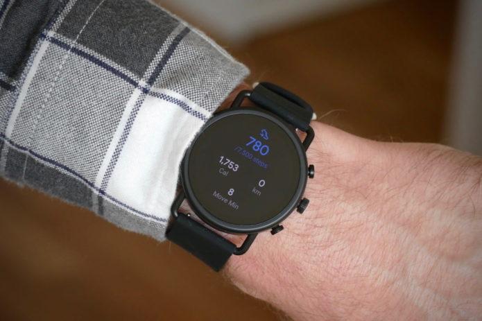 Principalele tipuri de smartwatch