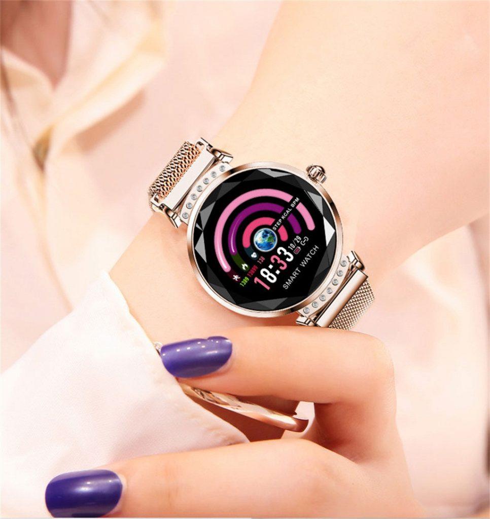 smartwatch-elegant-h2-2