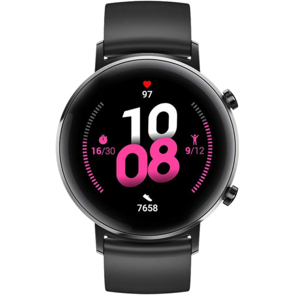 smartwatch sport Huawei Watch GT 2