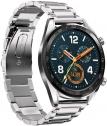 Smartwatch Huawei Watch GT, Classic Silver