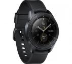 Smartwatch Samsung Galaxy Watch, 42mm, Midnight Black