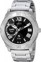 Smartwatch elegant Guess Ace 3, Argintiu